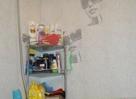 Продажа 1-комнатной квартиры, Смоленская обл., Смоленск, Минская улица, 17, фото №7
