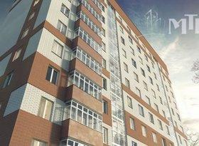 Продажа 2-комнатной квартиры, Вологодская обл., Вологда, улица Космонавта Беляева, 21А, фото №2