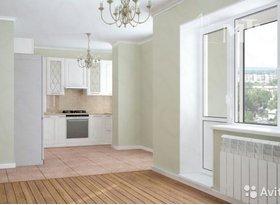 Продажа 1-комнатной квартиры, Вологодская обл., Вологда, фото №7
