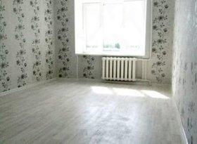 Продажа 1-комнатной квартиры, Смоленская обл., Гагарин, фото №2