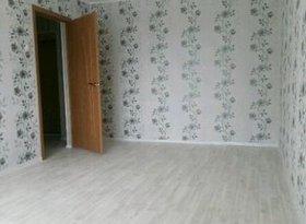 Продажа 1-комнатной квартиры, Смоленская обл., Гагарин, фото №1