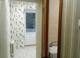 Продажа 1-комнатной квартиры, Смоленская обл., Гагарин, фото №5