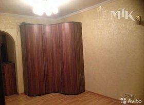 Аренда 3-комнатной квартиры, Воронежская обл., Воронеж, фото №7