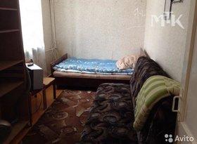 Аренда 2-комнатной квартиры, Чувашская  респ., Шумерля, улица Щербакова, фото №4