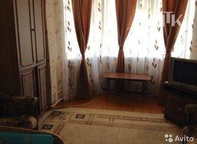 Аренда 2-комнатной квартиры, Чувашская  респ., Шумерля, улица Щербакова, фото №2