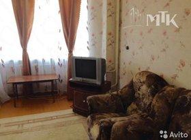 Аренда 2-комнатной квартиры, Чувашская  респ., Шумерля, улица Щербакова, фото №1
