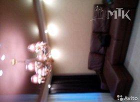 Аренда 1-комнатной квартиры, Ростовская обл., Ростов-на-Дону, улица Думенко, 3/3, фото №4