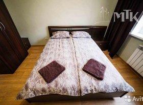 Аренда 2-комнатной квартиры, Чувашская  респ., Чебоксары, улица Ивана Франко, 7, фото №7