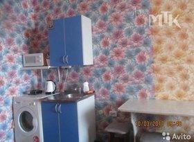 Аренда 2-комнатной квартиры, Алтай респ., Горно-Алтайск, Коммунистический проспект, 125, фото №6