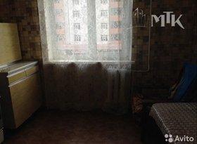 Аренда 1-комнатной квартиры, Карачаево-Черкесия респ., Черкесск, улица Космонавтов, фото №1