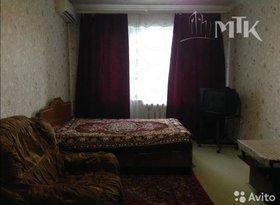 Аренда 1-комнатной квартиры, Карачаево-Черкесия респ., Черкесск, улица Космонавтов, фото №2