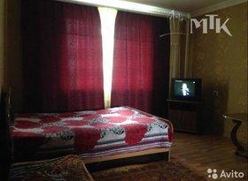Аренда 1-комнатной квартиры, Карачаево-Черкесия респ., Черкесск, улица Космонавтов, фото №3