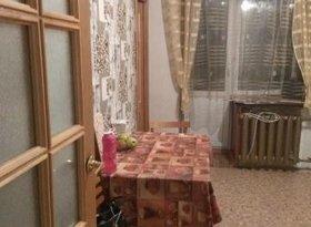 Продажа 1-комнатной квартиры, Вологодская обл., Череповец, Шекснинский проспект, 32, фото №7
