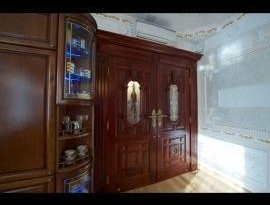Аренда 4-комнатной квартиры, Красноярский край, Красноярск, проспект Мира, фото №5