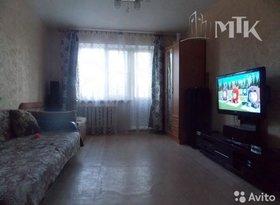 Продажа 1-комнатной квартиры, Смоленская обл., Смоленск, фото №2