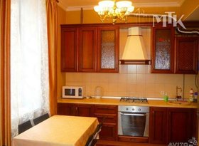 Аренда 3-комнатной квартиры, Владимирская обл., Владимир, фото №7