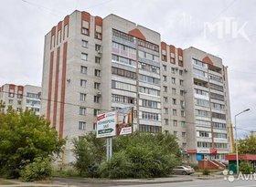 Аренда 2-комнатной квартиры, Курганская обл., Курган, улица Гоголя, 151, фото №1