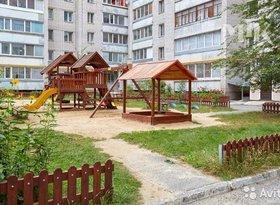 Аренда 2-комнатной квартиры, Курганская обл., Курган, улица Гоголя, 151, фото №2