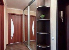 Аренда 2-комнатной квартиры, Курганская обл., Курган, улица Гоголя, 151, фото №3