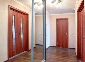 Аренда 2-комнатной квартиры, Курганская обл., Курган, улица Гоголя, 151, фото №4