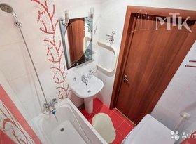 Аренда 2-комнатной квартиры, Курганская обл., Курган, улица Гоголя, 151, фото №7