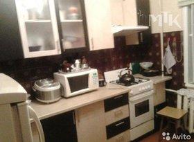 Продажа 4-комнатной квартиры, Пензенская обл., Пенза, улица Ленина, фото №1