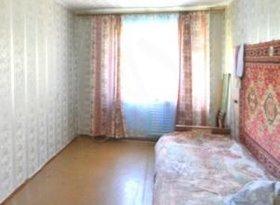 Продажа 1-комнатной квартиры, Вологодская обл., Вологда, Залинейная улица, 26В, фото №2