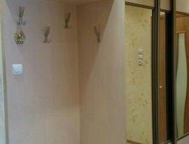 Аренда 1-комнатной квартиры, Ханты-Мансийский АО, Сургут, проспект Ленина, 50, фото №2