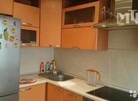 Аренда 1-комнатной квартиры, Ханты-Мансийский АО, Сургут, проспект Ленина, 50, фото №4