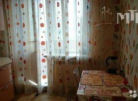Аренда 1-комнатной квартиры, Ханты-Мансийский АО, Сургут, проспект Ленина, 50, фото №5