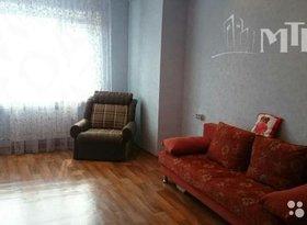 Аренда 1-комнатной квартиры, Ханты-Мансийский АО, Сургут, проспект Ленина, 50, фото №6