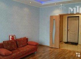 Аренда 1-комнатной квартиры, Ханты-Мансийский АО, Сургут, проспект Ленина, 50, фото №7