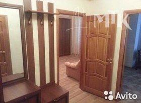 Продажа 1-комнатной квартиры, Ставропольский край, Ставрополь, улица Матросова, 65Ак2, фото №1