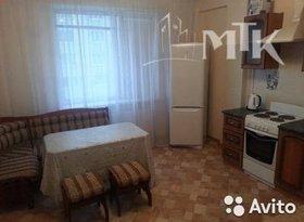 Продажа 1-комнатной квартиры, Ставропольский край, Ставрополь, улица Матросова, 65Ак2, фото №2