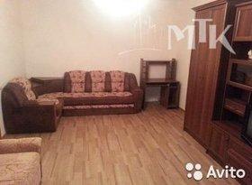 Продажа 1-комнатной квартиры, Ставропольский край, Ставрополь, улица Матросова, 65Ак2, фото №3