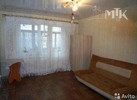 Продажа 1-комнатной квартиры, Смоленская обл., деревня Богородицкое, фото №4