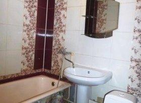 Продажа 1-комнатной квартиры, Смоленская обл., деревня Богородицкое, фото №1