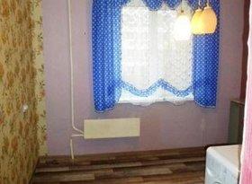 Продажа 1-комнатной квартиры, Смоленская обл., деревня Богородицкое, фото №5