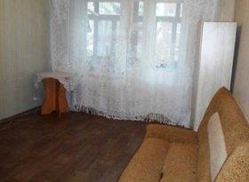 Продажа 1-комнатной квартиры, Смоленская обл., деревня Богородицкое, фото №2