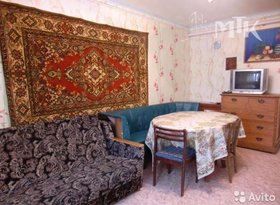 Аренда 3-комнатной квартиры, Архангельская обл., Вельск, улица Гагарина, 39А, фото №2
