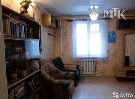 Аренда 3-комнатной квартиры, Архангельская обл., Вельск, улица Гагарина, 39А, фото №3