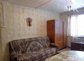 Аренда 3-комнатной квартиры, Архангельская обл., Вельск, улица Гагарина, 39А, фото №7
