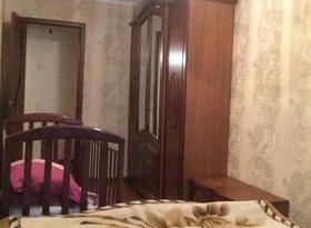 Аренда 1-комнатной квартиры, Чеченская респ., Грозный, Моздокская улица, фото №1