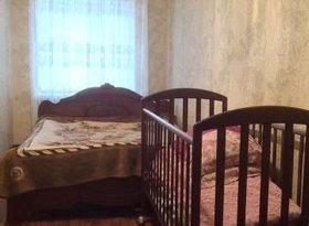 Аренда 1-комнатной квартиры, Чеченская респ., Грозный, Моздокская улица, фото №2
