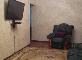 Аренда 1-комнатной квартиры, Чеченская респ., Грозный, Моздокская улица, фото №3