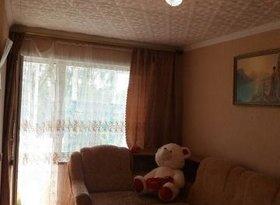Аренда 2-комнатной квартиры, Брянская обл., Брянск, Орловская улица, 16, фото №2