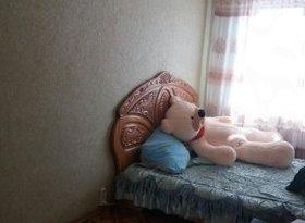 Аренда 2-комнатной квартиры, Брянская обл., Брянск, Орловская улица, 16, фото №6
