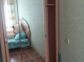 Аренда 2-комнатной квартиры, Брянская обл., Брянск, Орловская улица, 16, фото №7