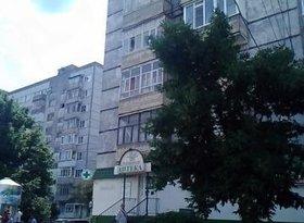 Аренда 1-комнатной квартиры, Пензенская обл., Пенза, проспект Строителей, 134, фото №1