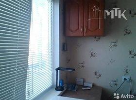 Аренда 1-комнатной квартиры, Пензенская обл., Пенза, проспект Строителей, 134, фото №3